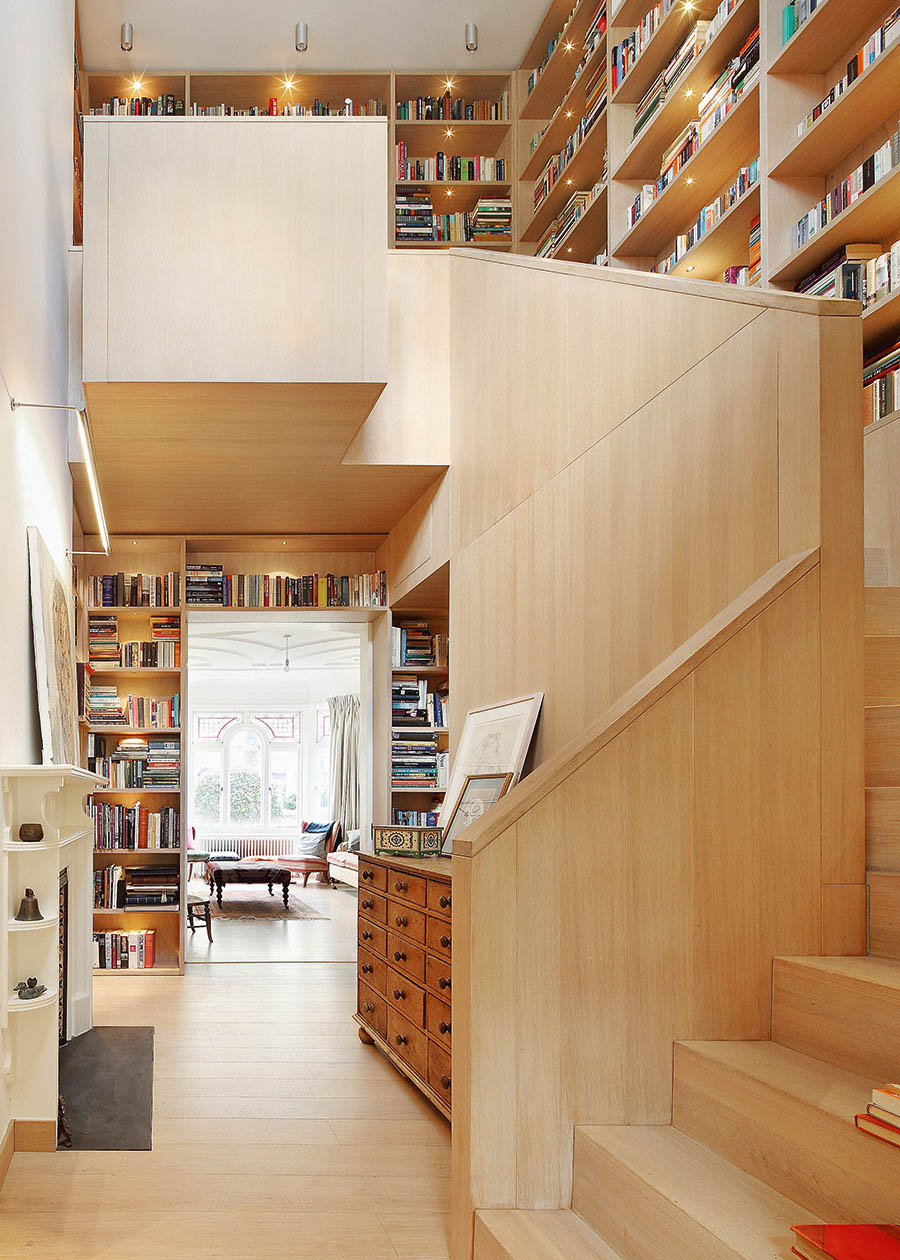 Book Tower House photo (1)
