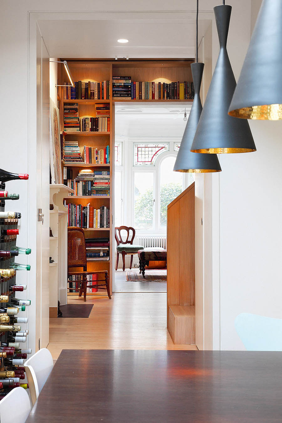Book Tower House photo (12)