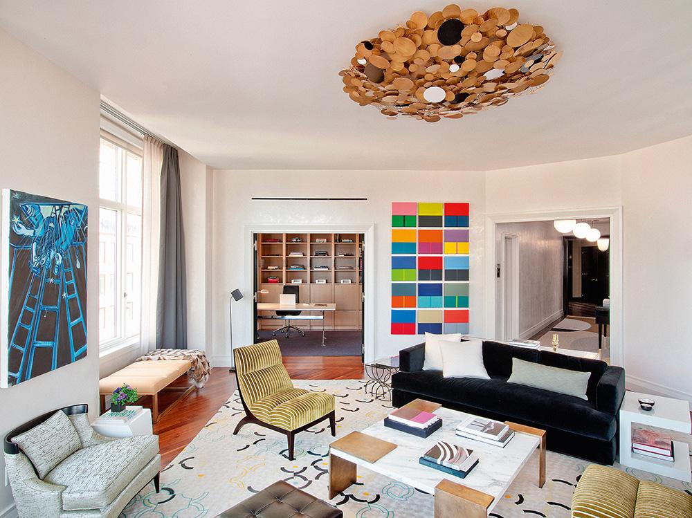 Laureate Residence NYC (12)