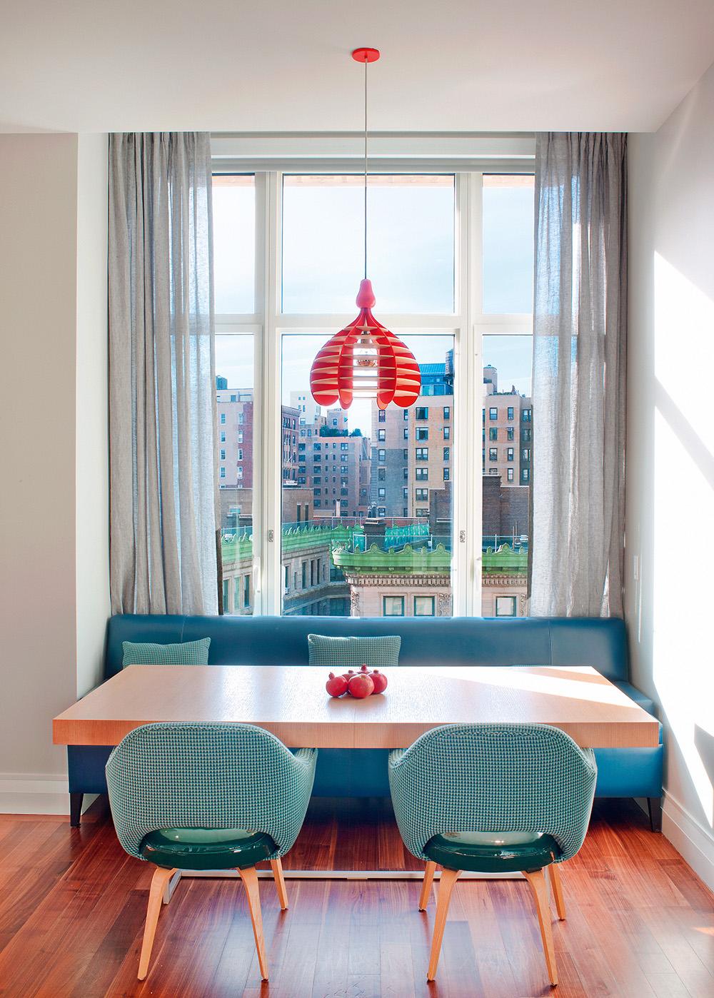 Laureate Residence NYC (35)