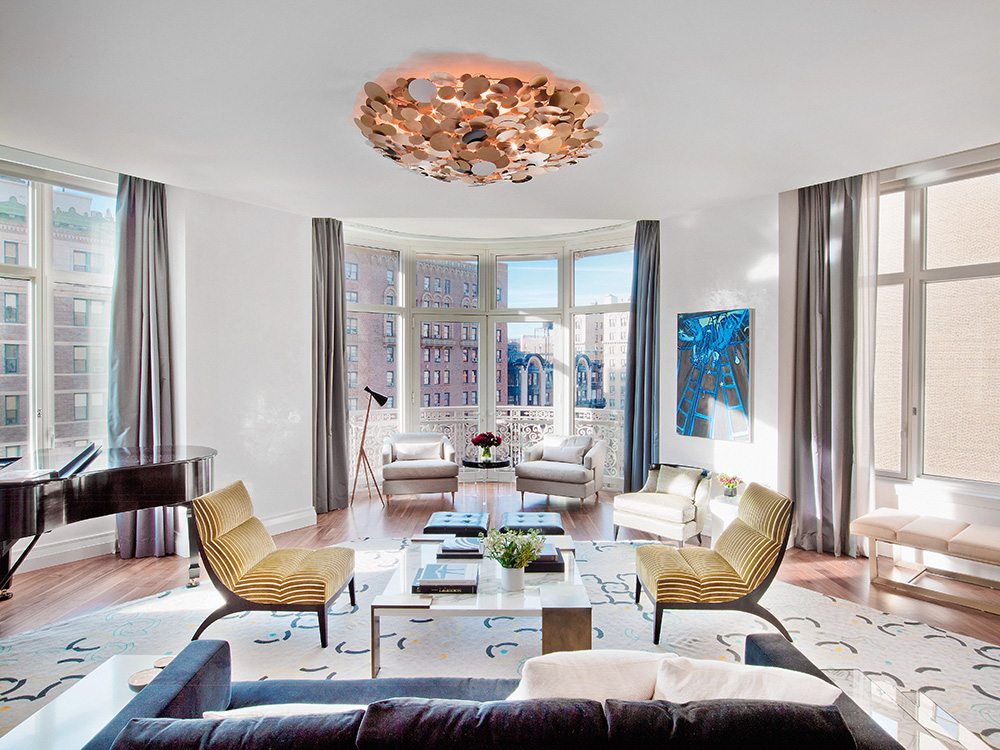 Laureate Residence NYC (6)