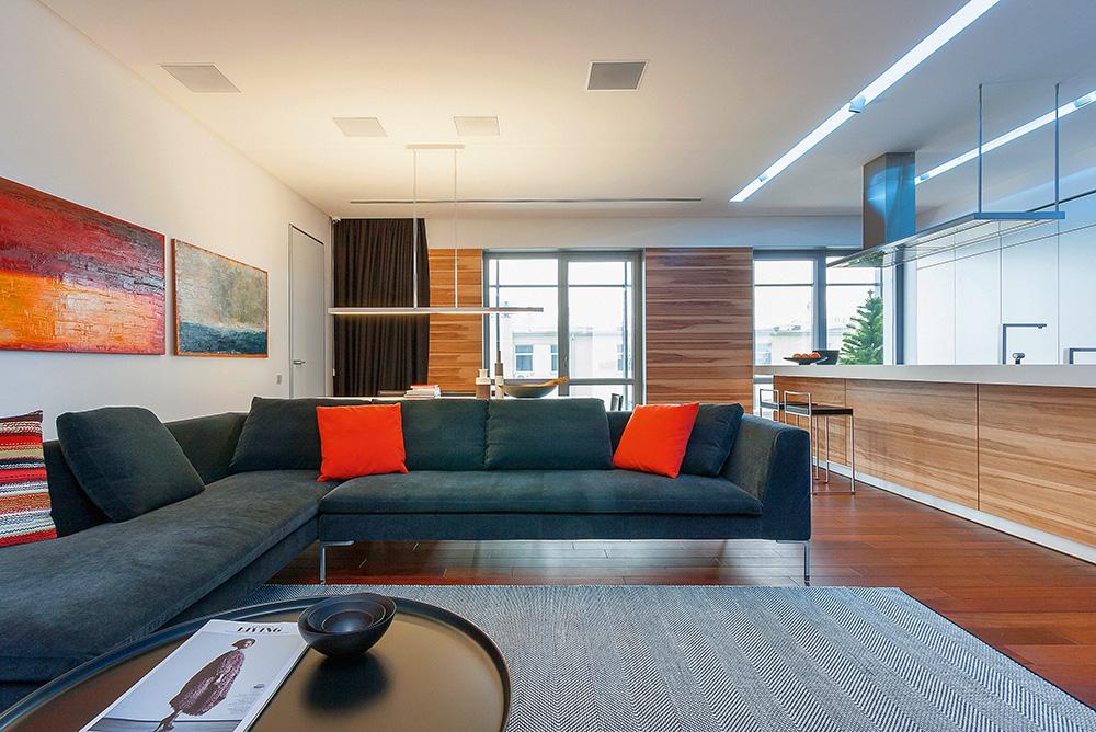 apartment_V-21_06