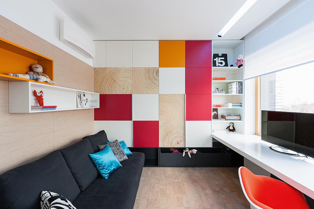 apartment_V-21_10